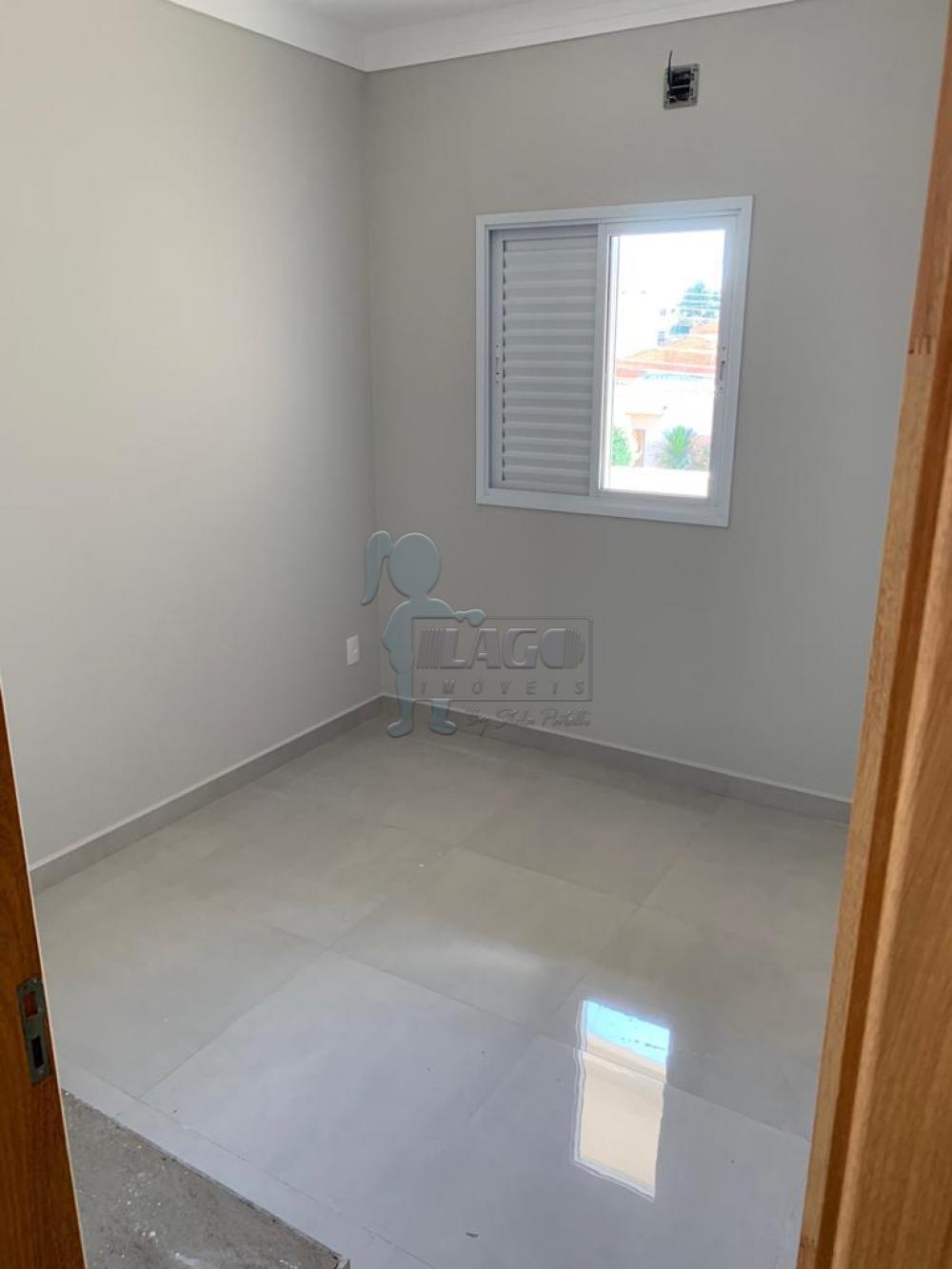 Comprar Apartamento / Padrão em Ribeirão Preto apenas R$ 280.000,00 - Foto 12