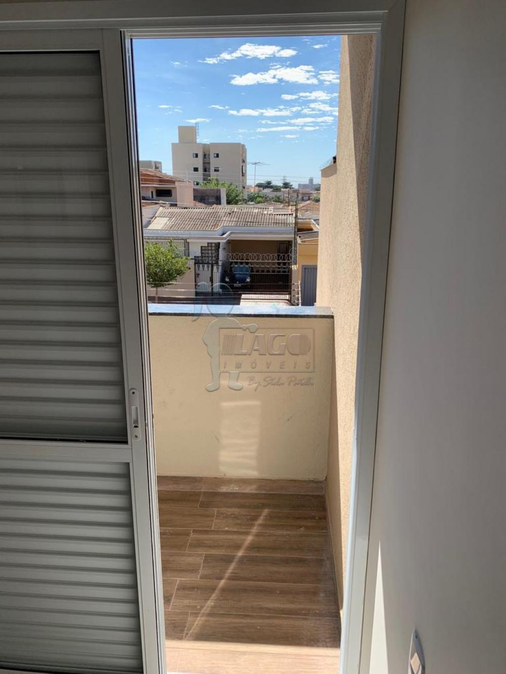 Comprar Apartamento / Padrão em Ribeirão Preto apenas R$ 280.000,00 - Foto 16