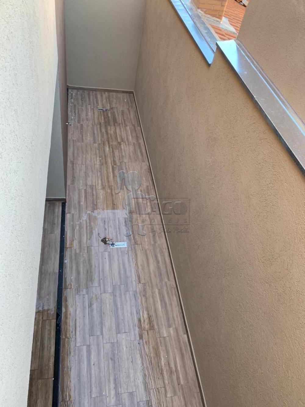 Comprar Apartamento / Padrão em Ribeirão Preto apenas R$ 280.000,00 - Foto 23