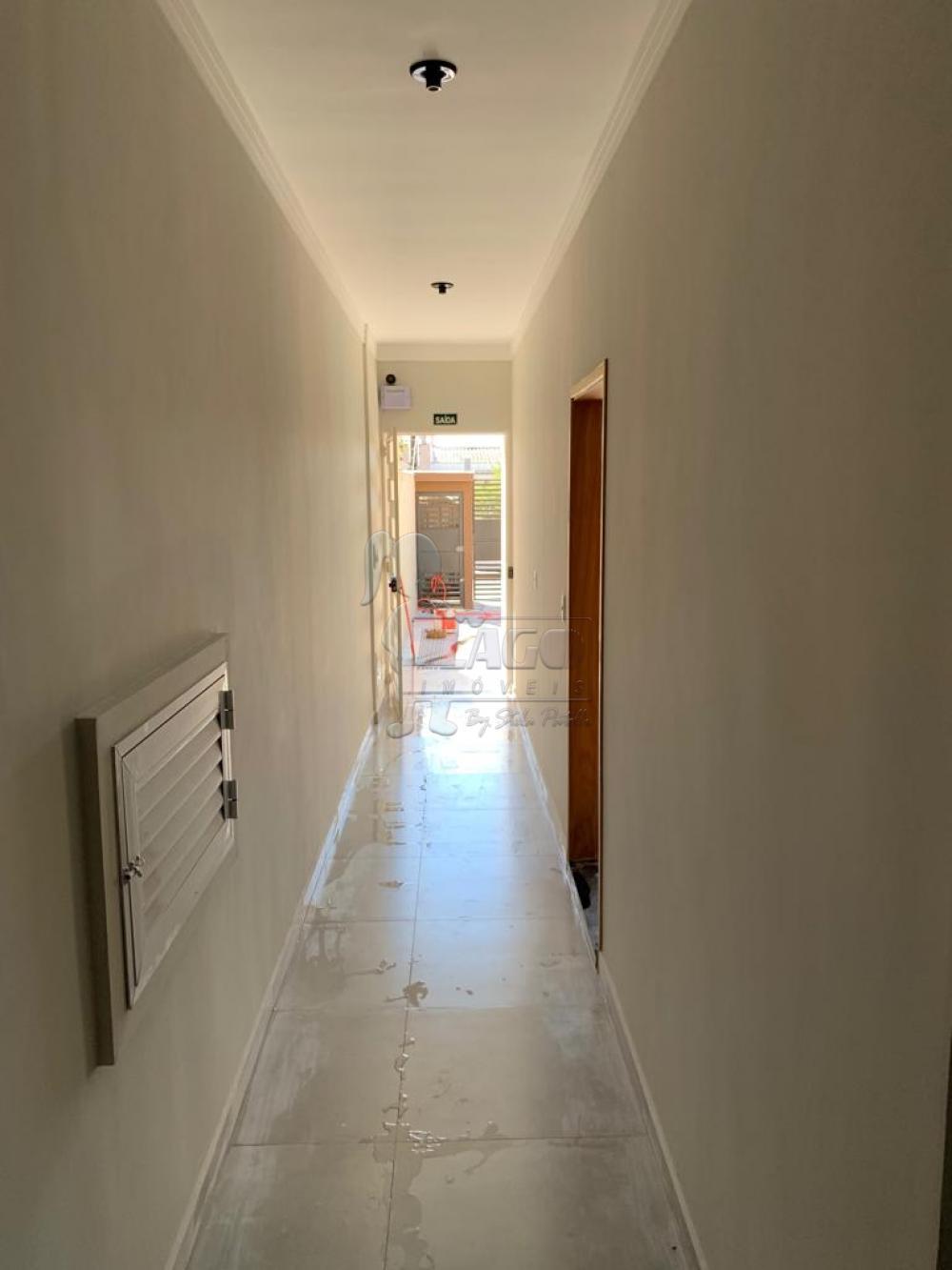 Comprar Apartamento / Padrão em Ribeirão Preto apenas R$ 280.000,00 - Foto 24
