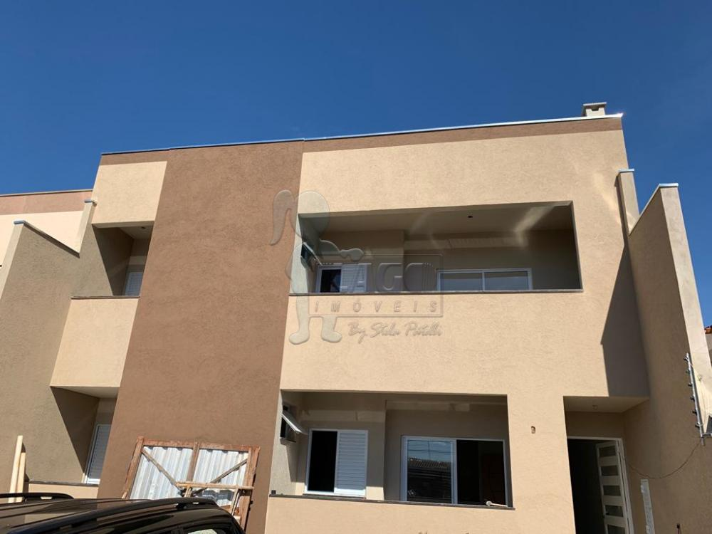 Ribeirao Preto Apartamento Venda R$287.000,00 3 Dormitorios 1 Suite Area do terreno 91.57m2 Area construida 91.57m2