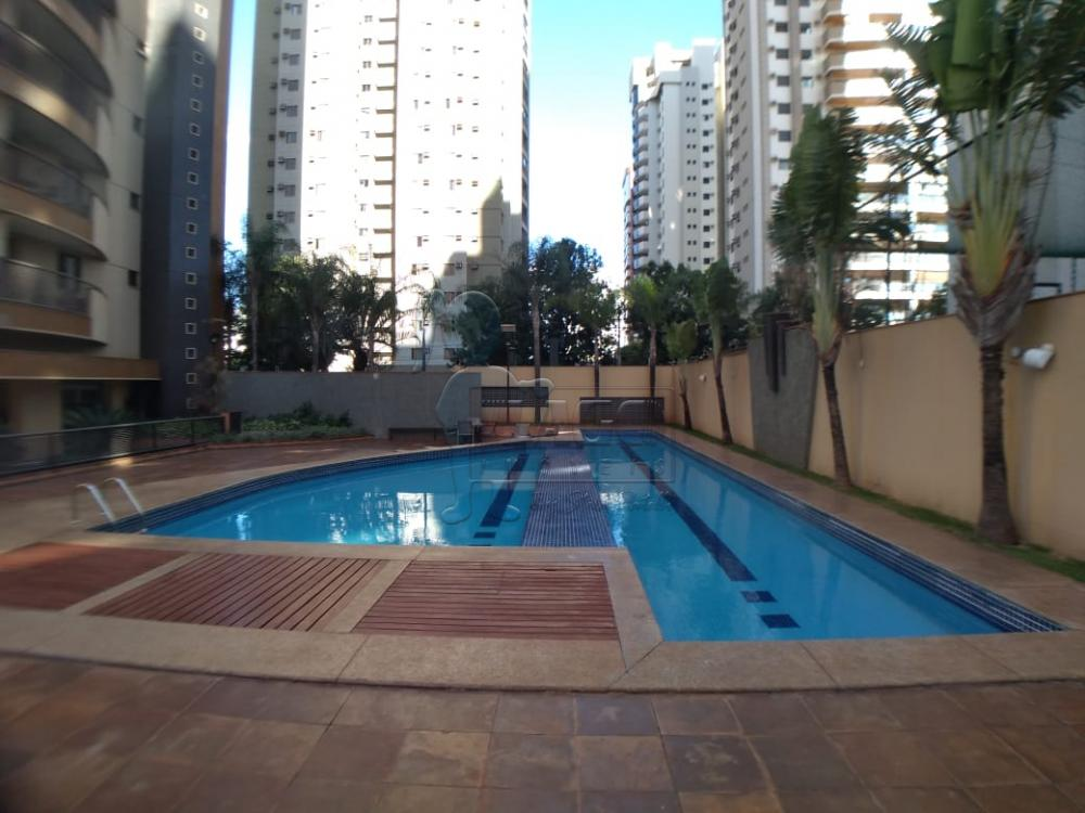Alugar Apartamento / Mobiliado em Ribeirão Preto apenas R$ 3.500,00 - Foto 24