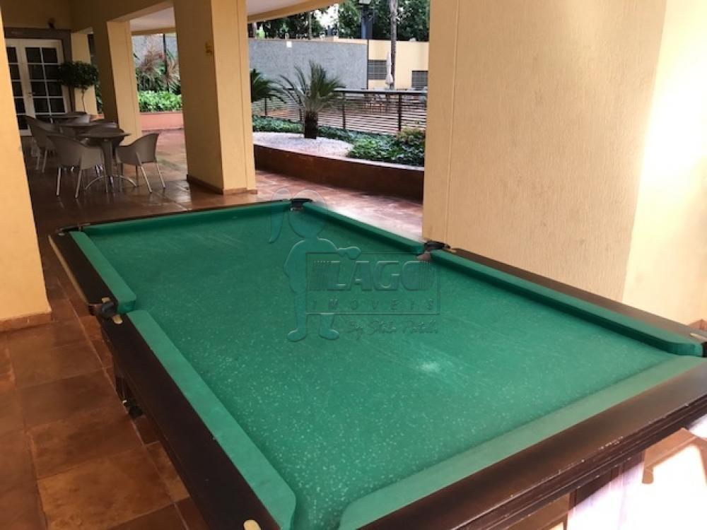 Alugar Apartamento / Mobiliado em Ribeirão Preto apenas R$ 3.500,00 - Foto 31