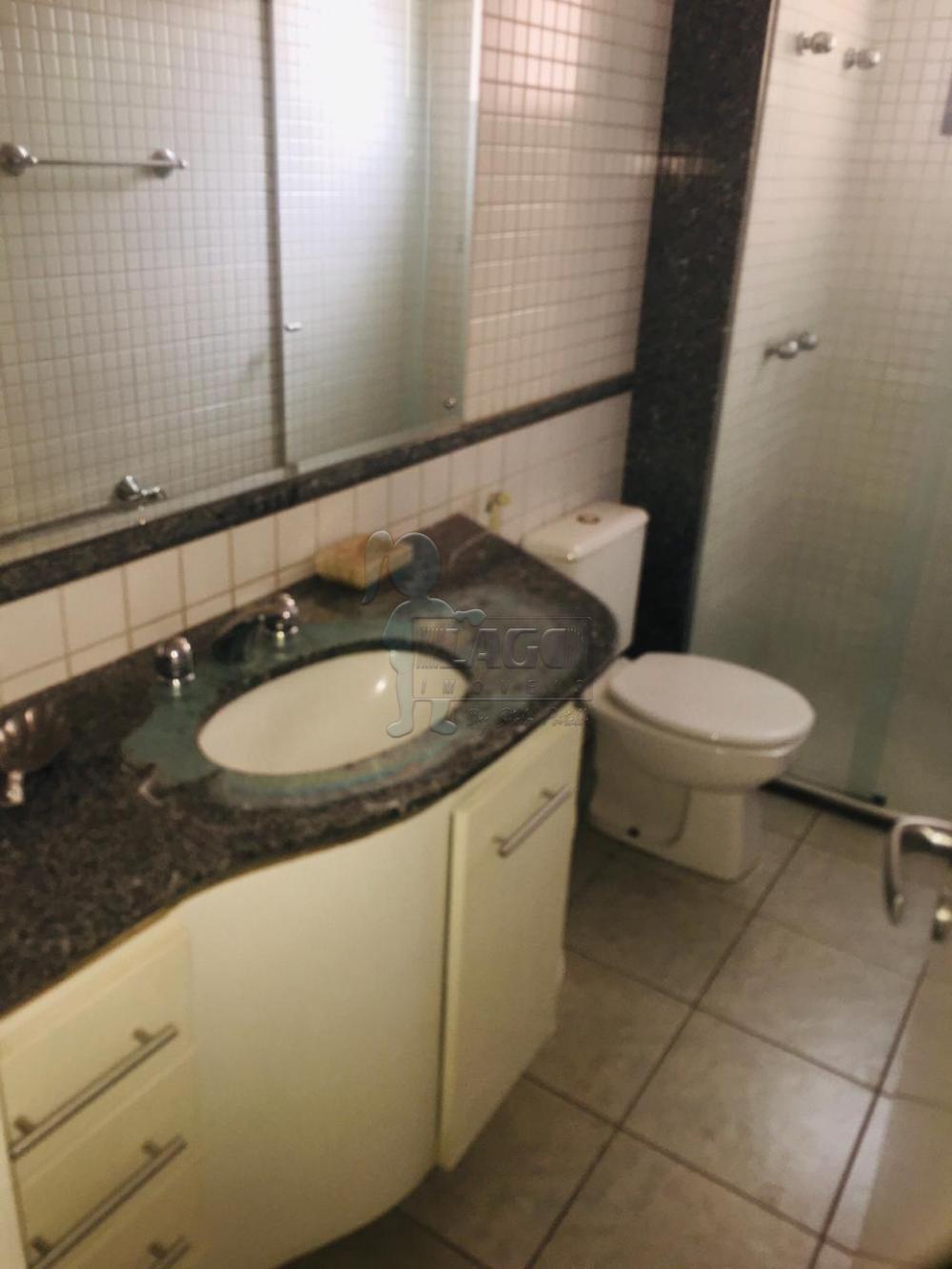 Alugar Apartamento / Mobiliado em Ribeirão Preto apenas R$ 3.500,00 - Foto 5