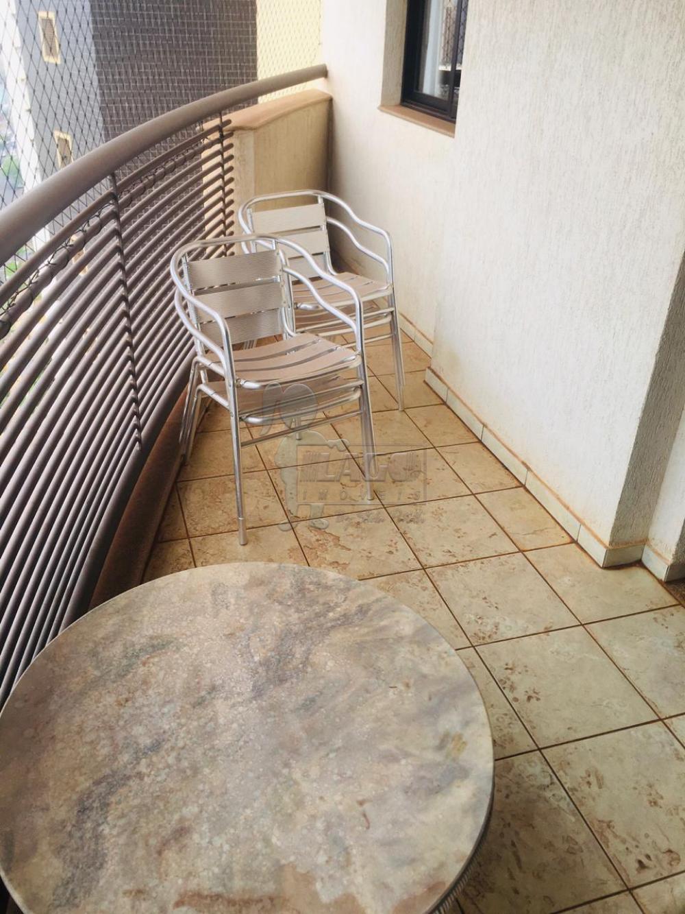 Alugar Apartamento / Mobiliado em Ribeirão Preto apenas R$ 3.500,00 - Foto 8