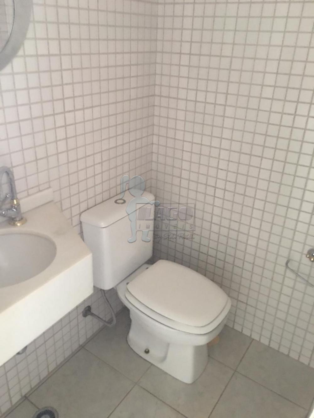 Alugar Apartamento / Mobiliado em Ribeirão Preto apenas R$ 3.500,00 - Foto 9