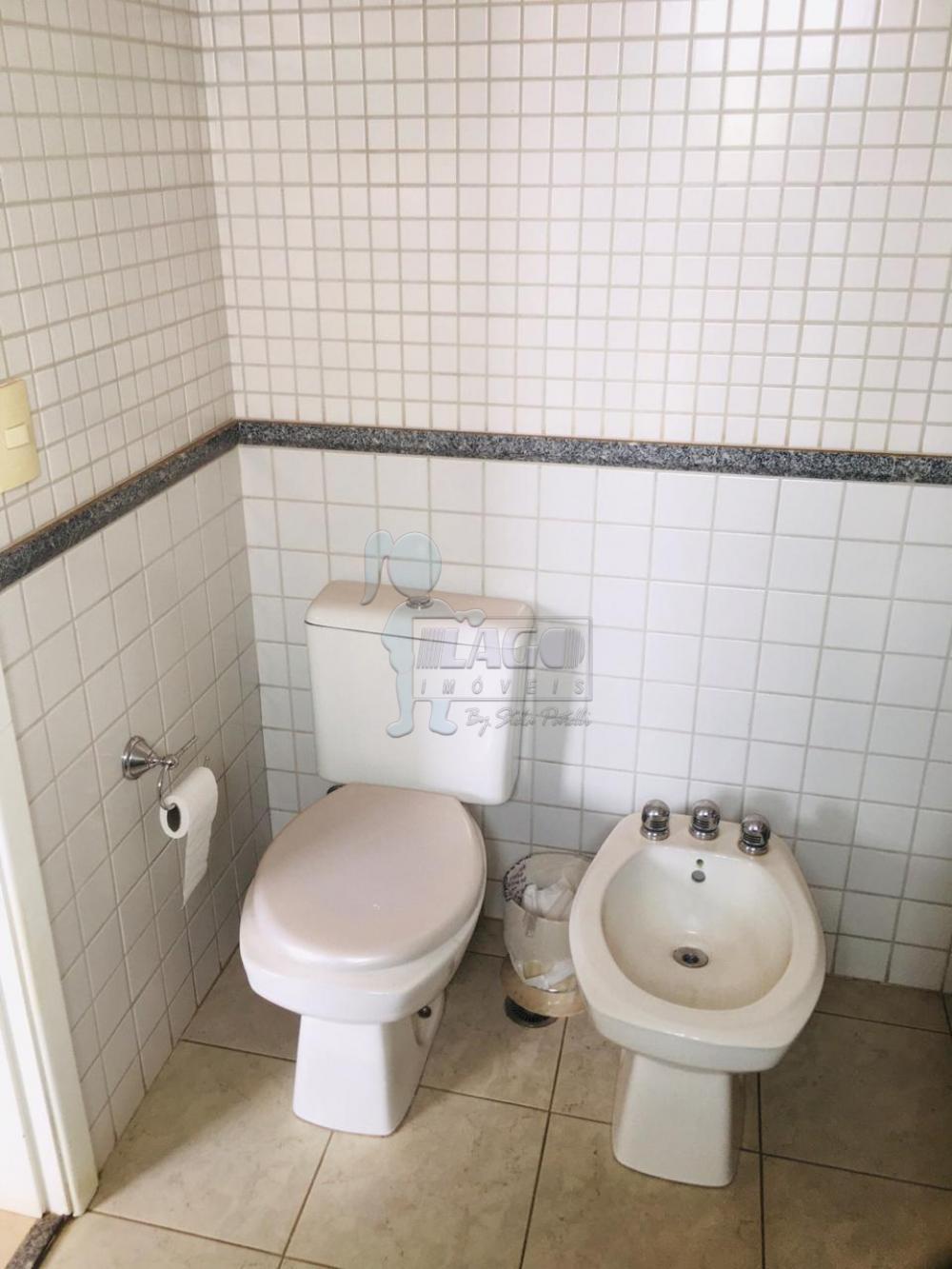 Alugar Apartamento / Mobiliado em Ribeirão Preto apenas R$ 3.500,00 - Foto 11