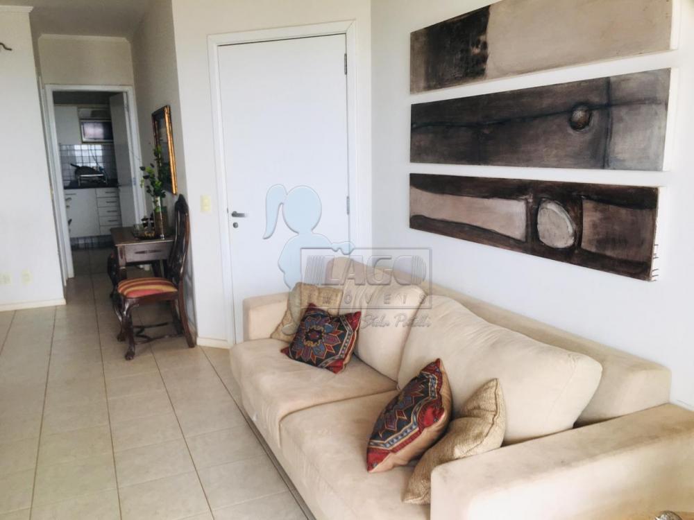 Alugar Apartamento / Mobiliado em Ribeirão Preto apenas R$ 3.500,00 - Foto 4