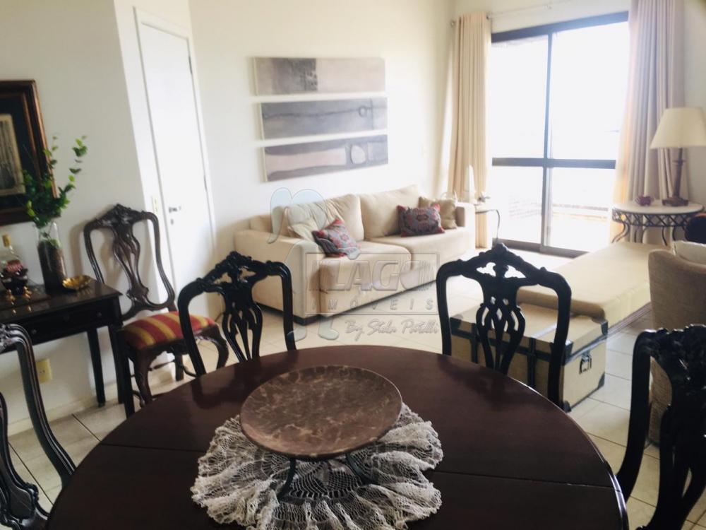 Alugar Apartamento / Mobiliado em Ribeirão Preto apenas R$ 3.500,00 - Foto 26