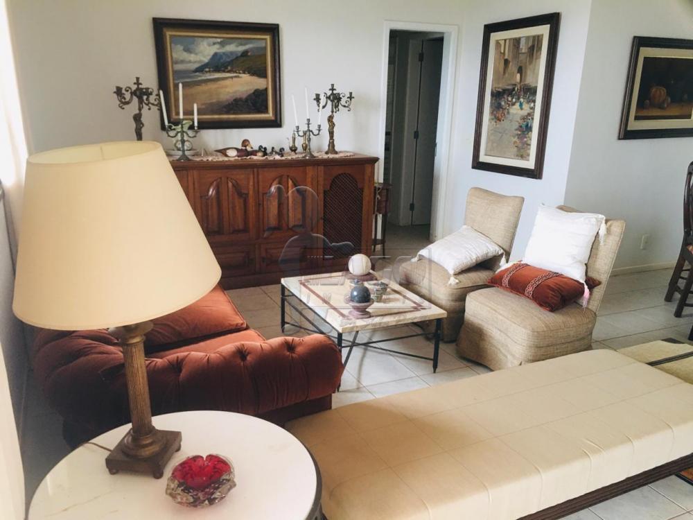Alugar Apartamento / Mobiliado em Ribeirão Preto apenas R$ 3.500,00 - Foto 28
