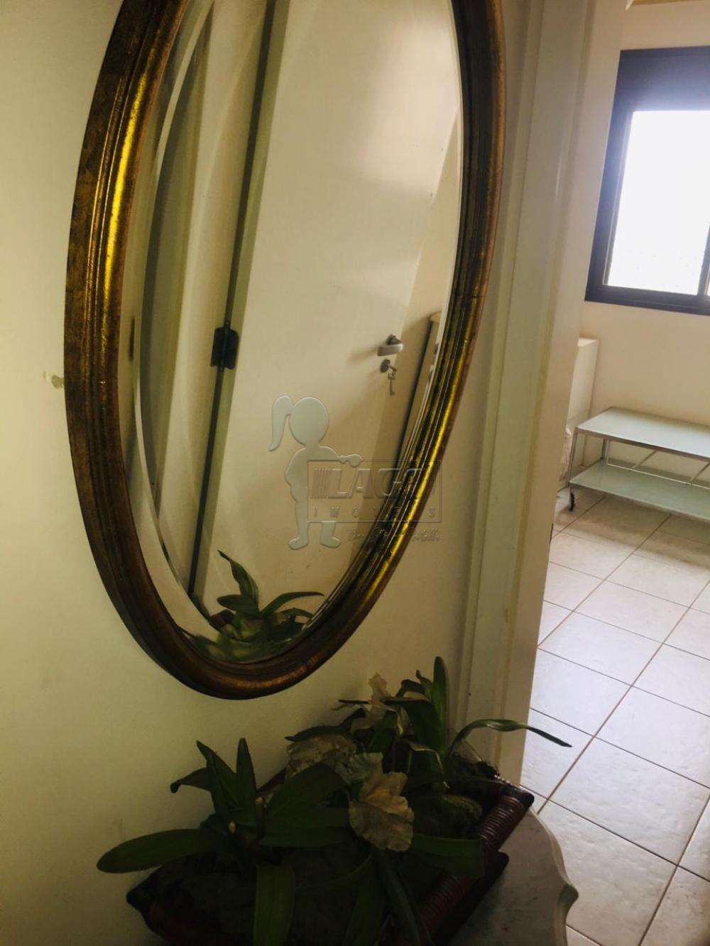 Alugar Apartamento / Mobiliado em Ribeirão Preto apenas R$ 3.500,00 - Foto 30
