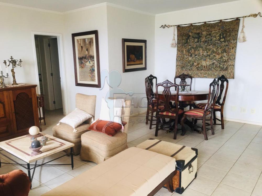 Alugar Apartamento / Mobiliado em Ribeirão Preto apenas R$ 3.500,00 - Foto 32
