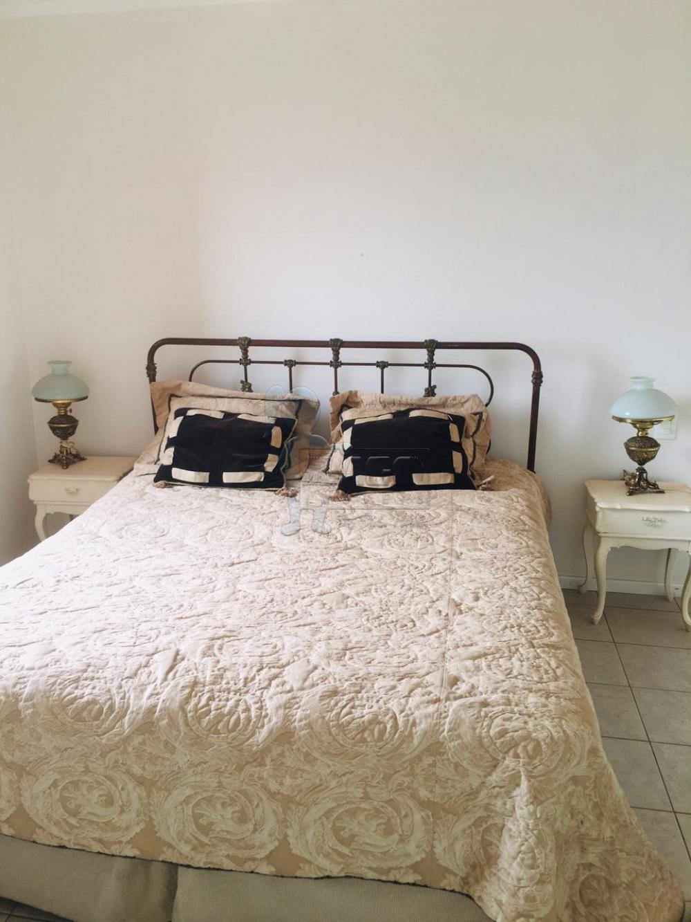 Alugar Apartamento / Mobiliado em Ribeirão Preto apenas R$ 3.500,00 - Foto 38