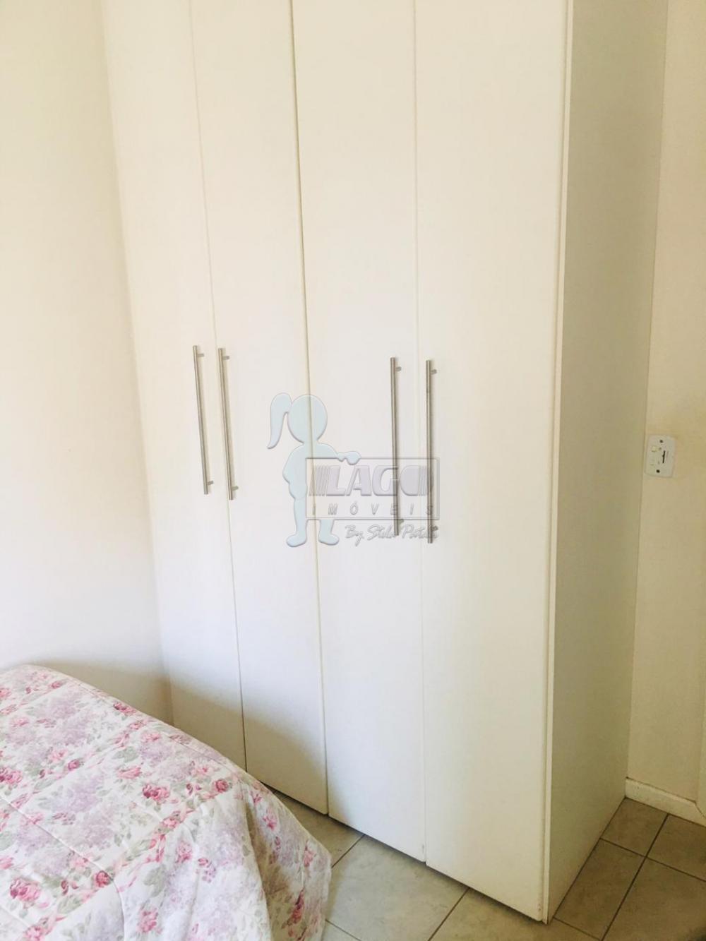 Alugar Apartamento / Mobiliado em Ribeirão Preto apenas R$ 3.500,00 - Foto 43
