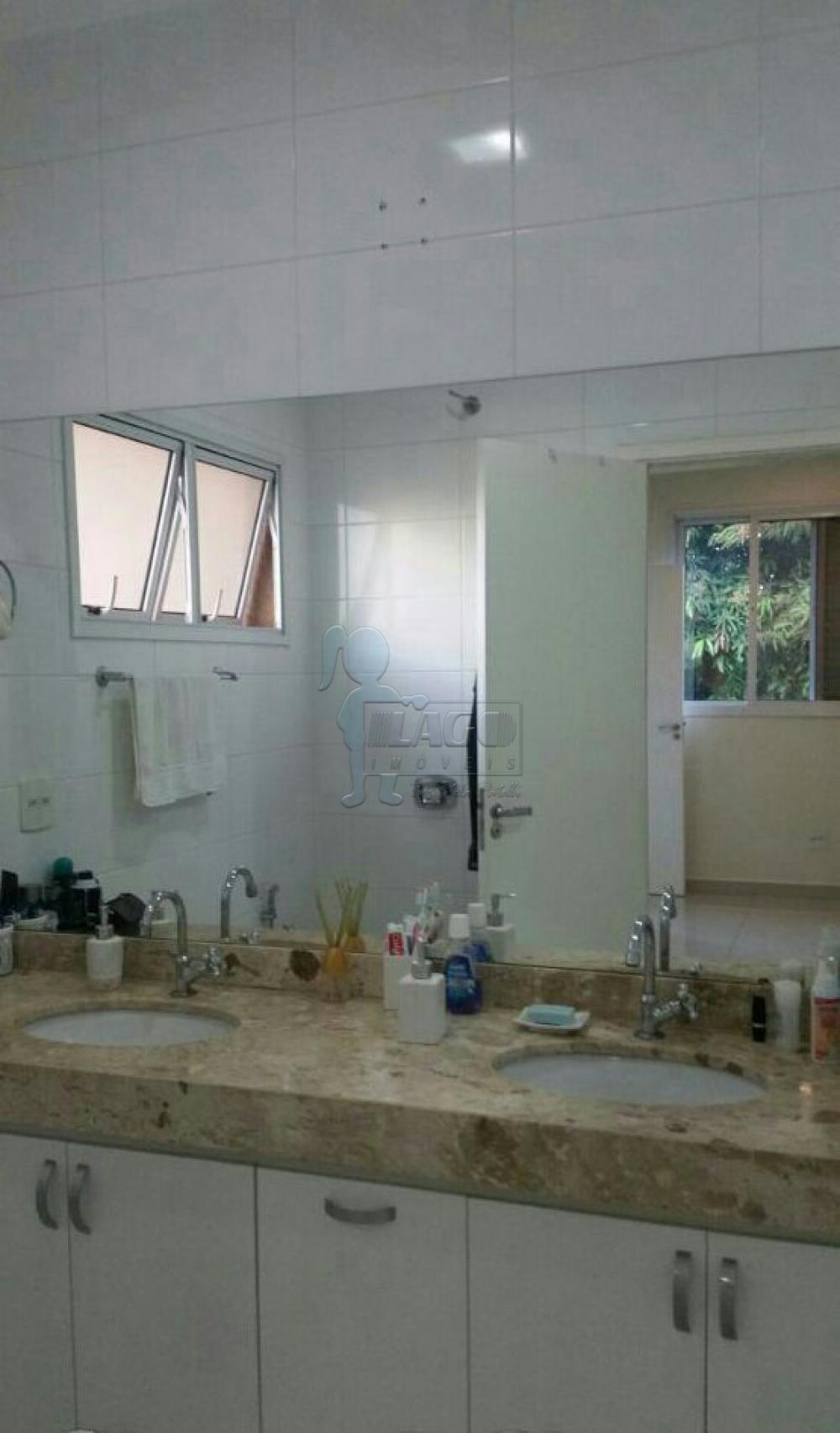 Comprar Casas / Padrão em Bonfim Paulista apenas R$ 785.000,00 - Foto 7