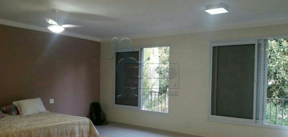 Comprar Casas / Padrão em Bonfim Paulista apenas R$ 785.000,00 - Foto 11