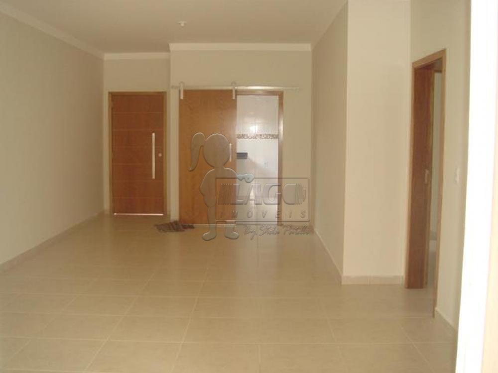 Bonfim Paulista Casa Venda R$500.000,00 3 Dormitorios 1 Suite Area do terreno 250.00m2 Area construida 133.90m2