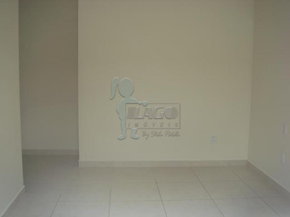Comprar Casas / Padrão em Bonfim Paulista apenas R$ 500.000,00 - Foto 4