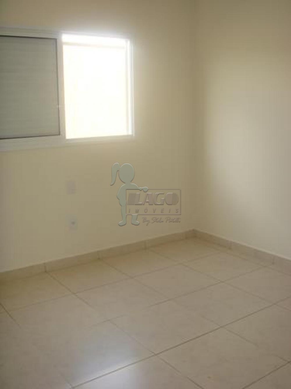 Comprar Casas / Padrão em Bonfim Paulista apenas R$ 500.000,00 - Foto 5