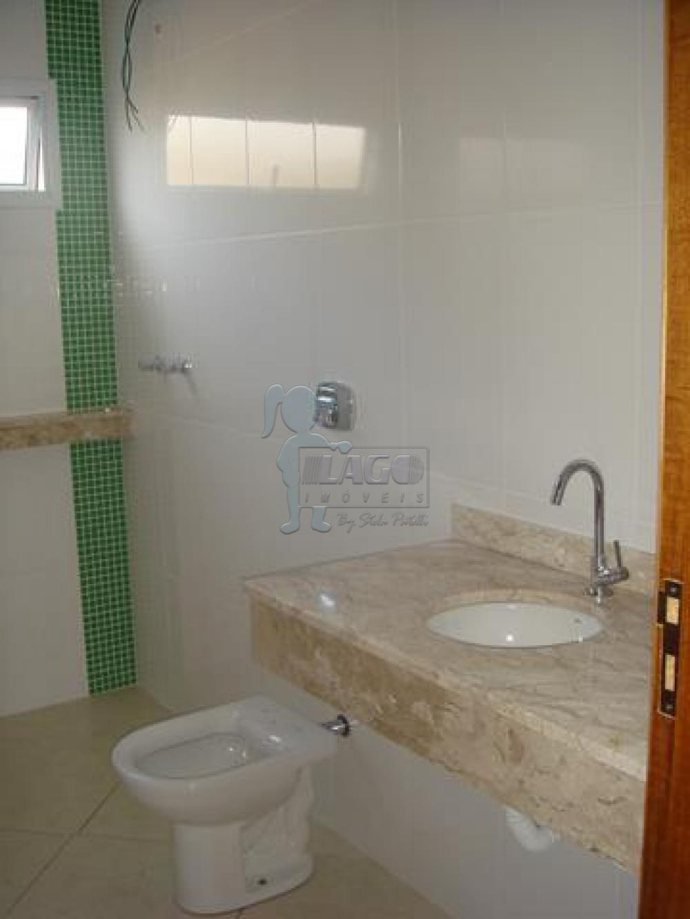 Comprar Casas / Padrão em Bonfim Paulista apenas R$ 500.000,00 - Foto 6