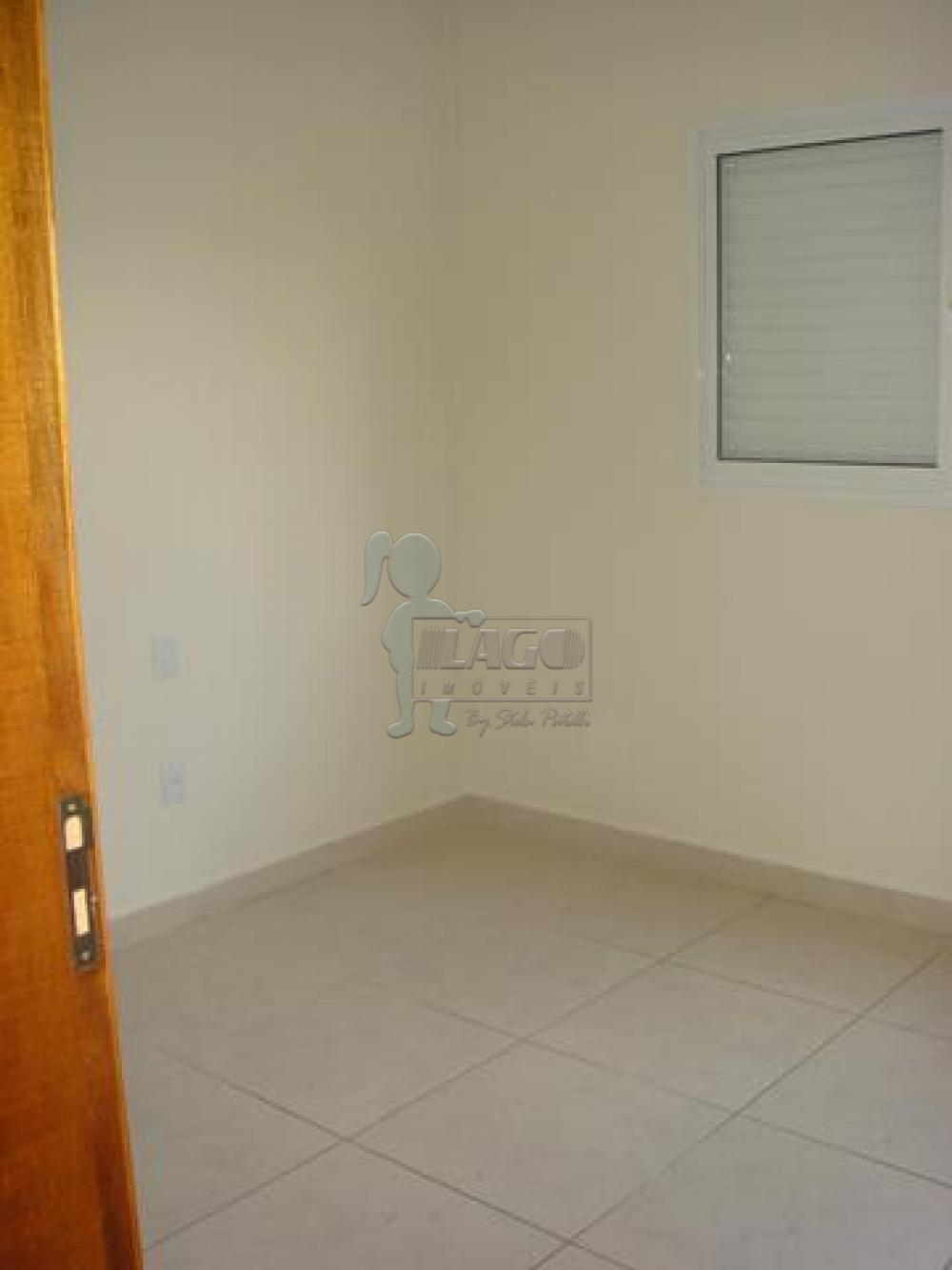 Comprar Casas / Padrão em Bonfim Paulista apenas R$ 500.000,00 - Foto 8