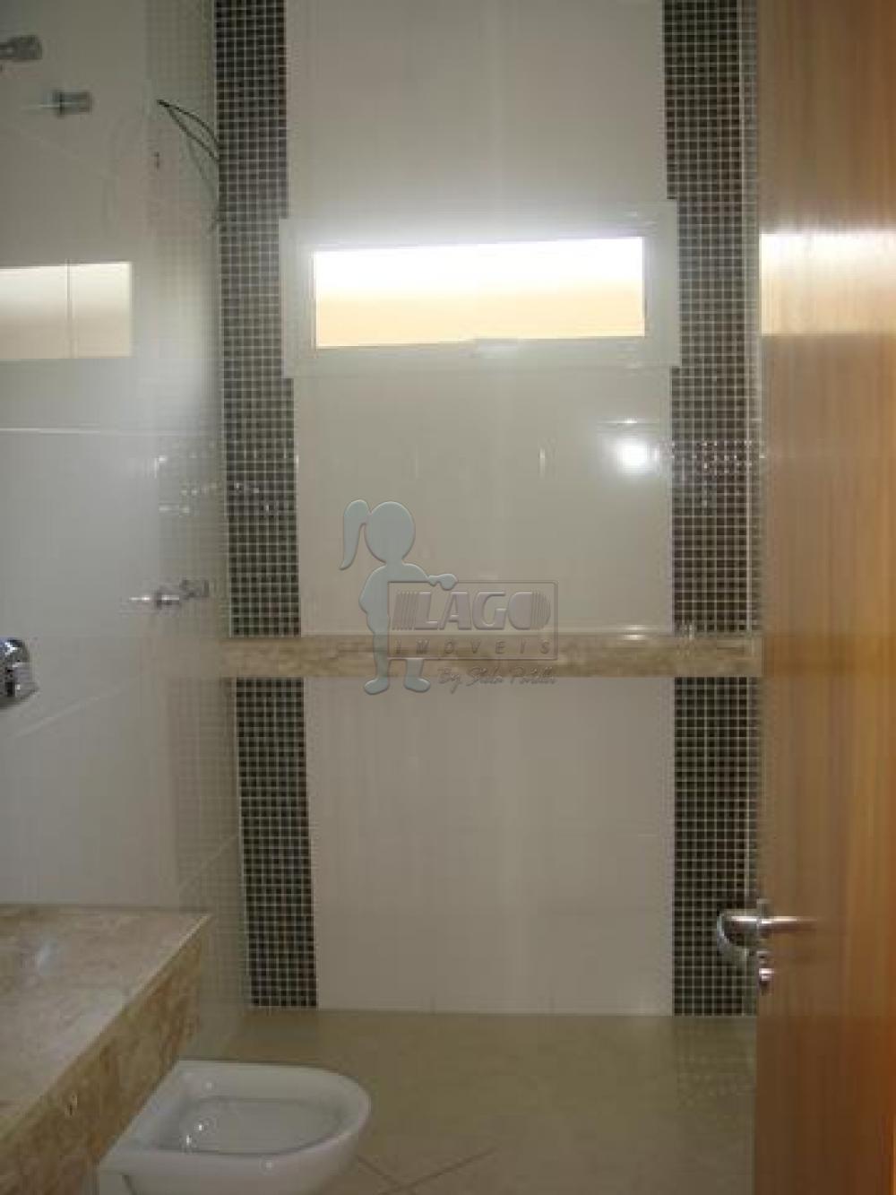 Comprar Casas / Padrão em Bonfim Paulista apenas R$ 500.000,00 - Foto 9