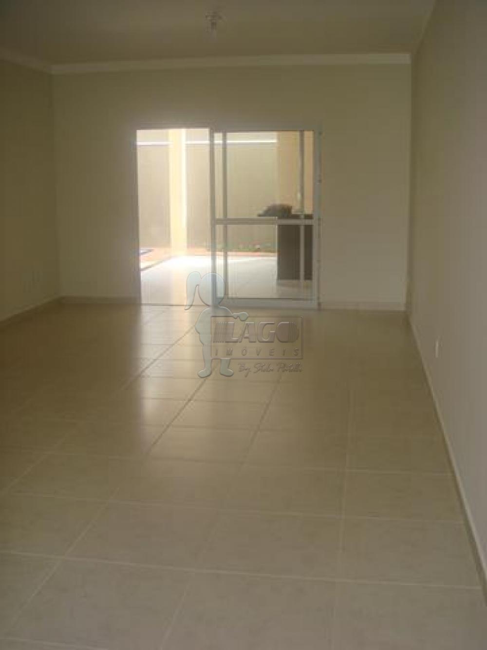 Comprar Casas / Padrão em Bonfim Paulista apenas R$ 500.000,00 - Foto 2