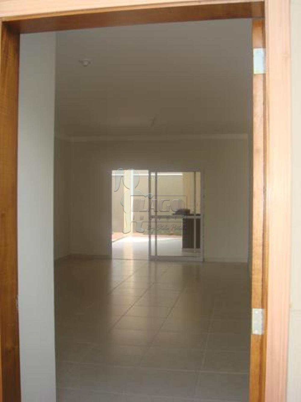 Comprar Casas / Padrão em Bonfim Paulista apenas R$ 500.000,00 - Foto 11