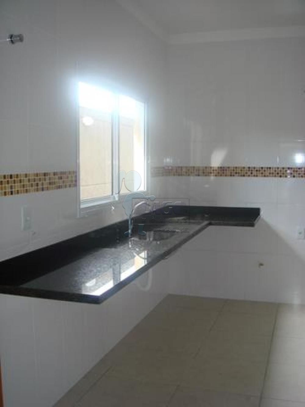 Comprar Casas / Padrão em Bonfim Paulista apenas R$ 500.000,00 - Foto 16