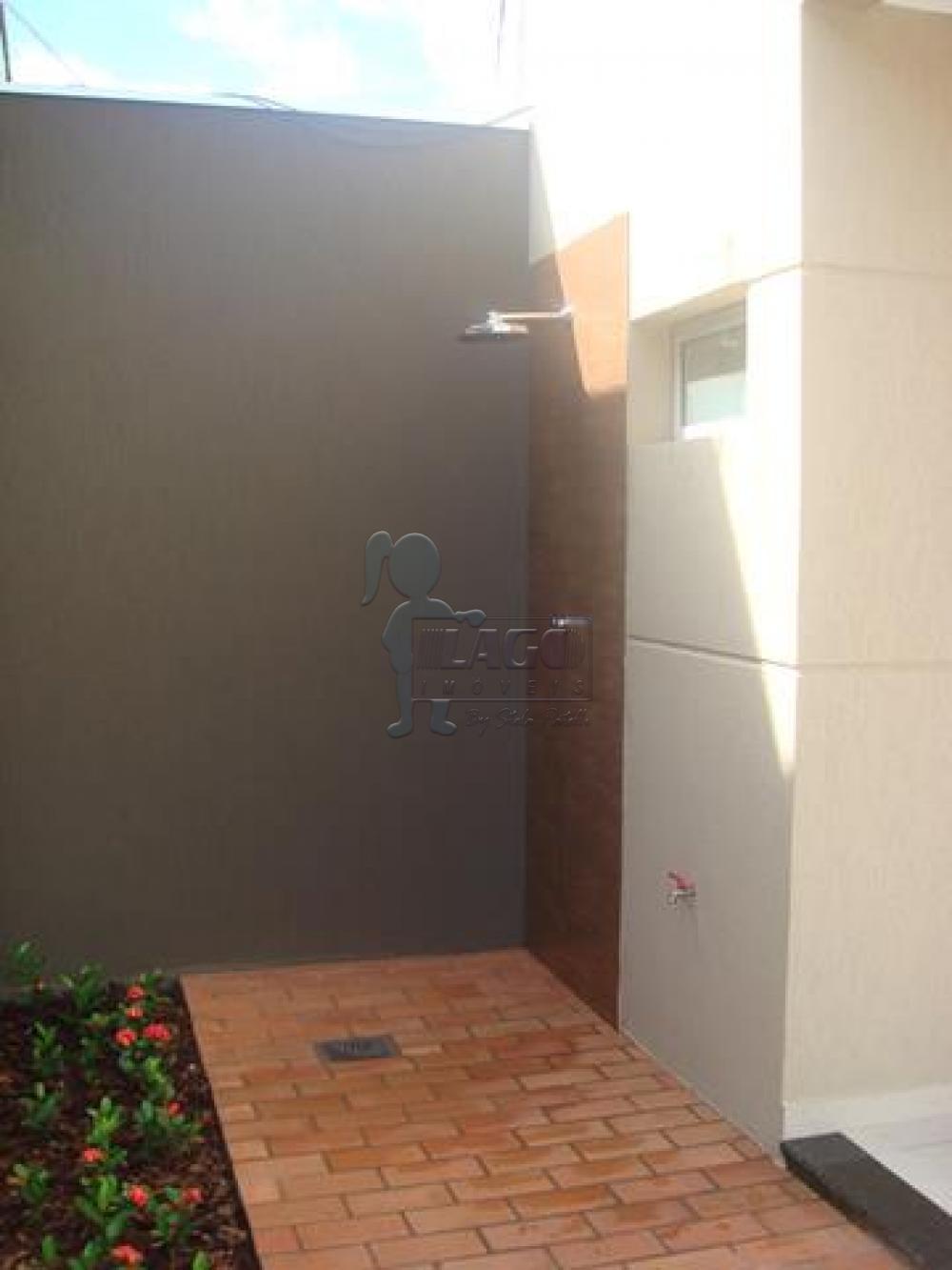 Comprar Casas / Padrão em Bonfim Paulista apenas R$ 500.000,00 - Foto 17