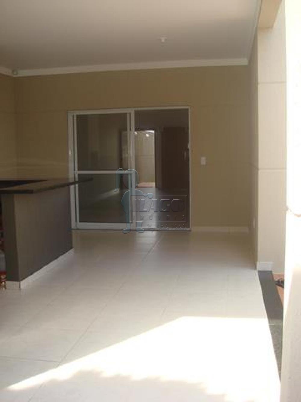 Comprar Casas / Padrão em Bonfim Paulista apenas R$ 500.000,00 - Foto 19