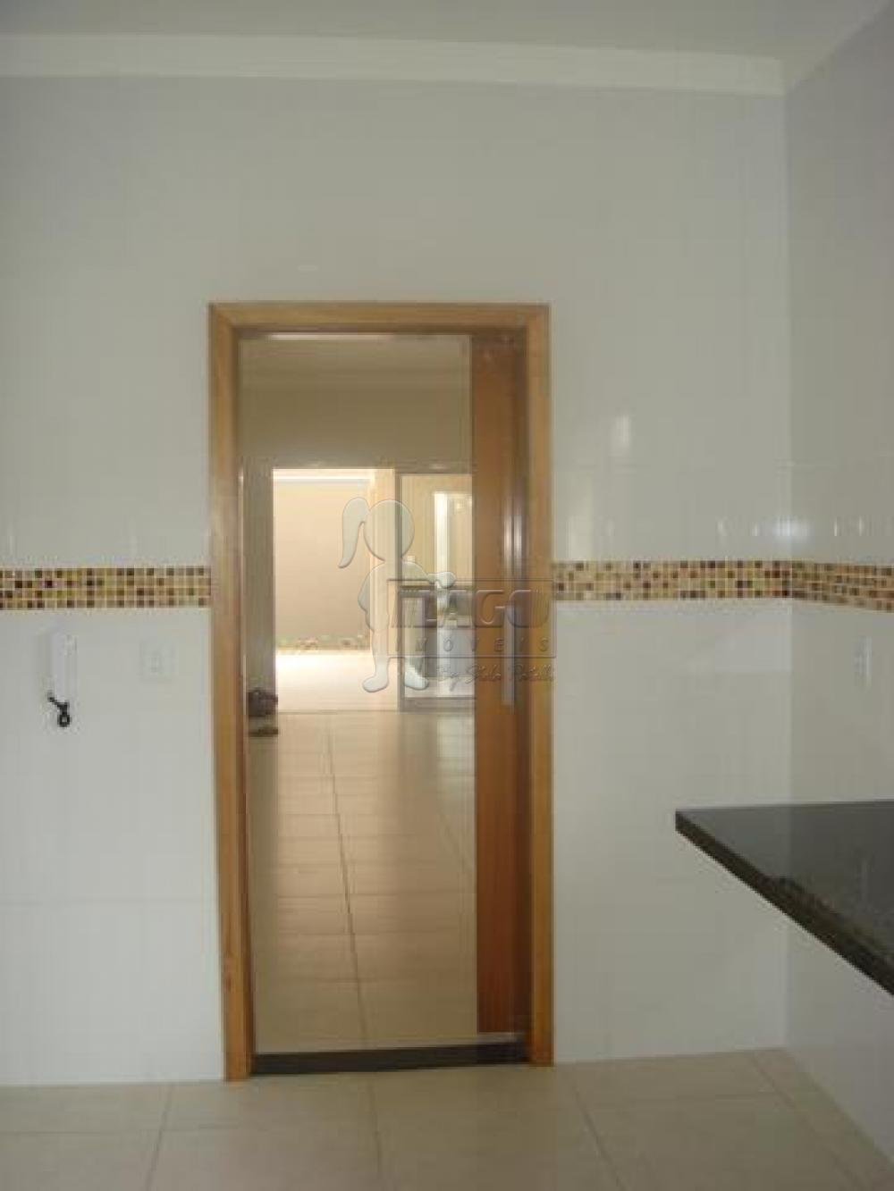 Comprar Casas / Padrão em Bonfim Paulista apenas R$ 500.000,00 - Foto 20