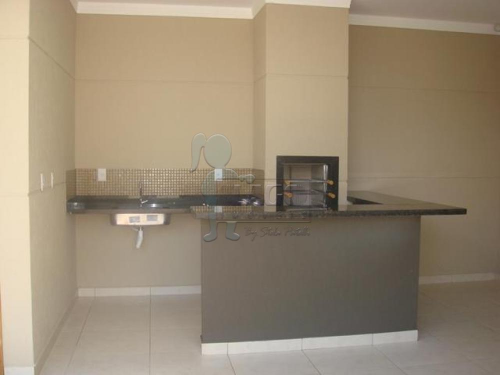 Comprar Casas / Padrão em Bonfim Paulista apenas R$ 500.000,00 - Foto 26