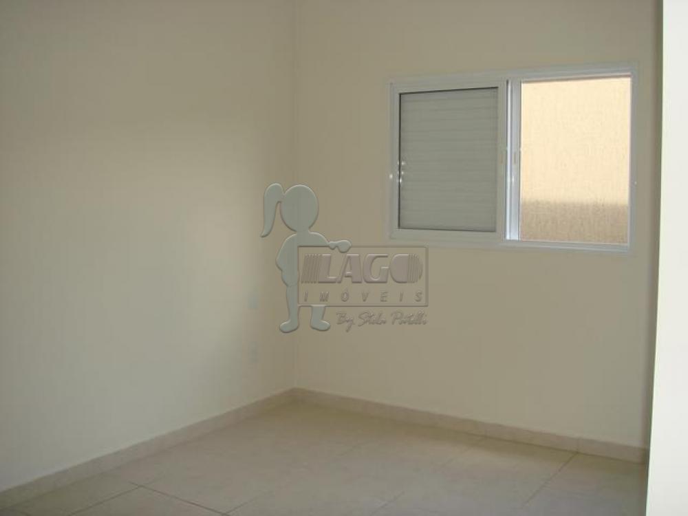 Comprar Casas / Padrão em Bonfim Paulista apenas R$ 500.000,00 - Foto 27