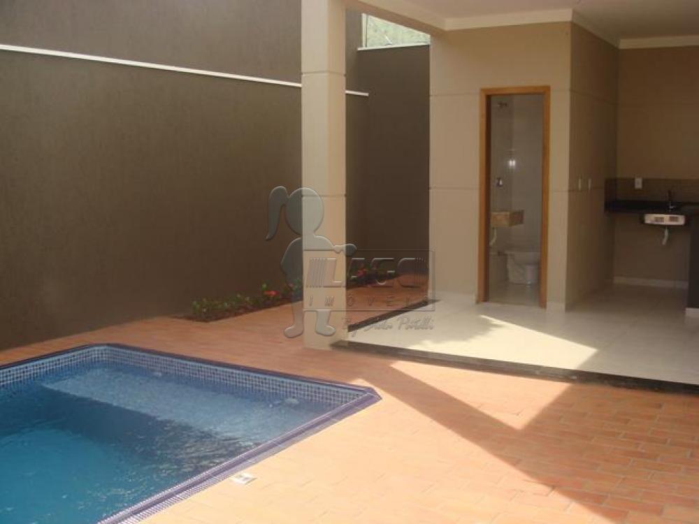 Comprar Casas / Padrão em Bonfim Paulista apenas R$ 500.000,00 - Foto 31