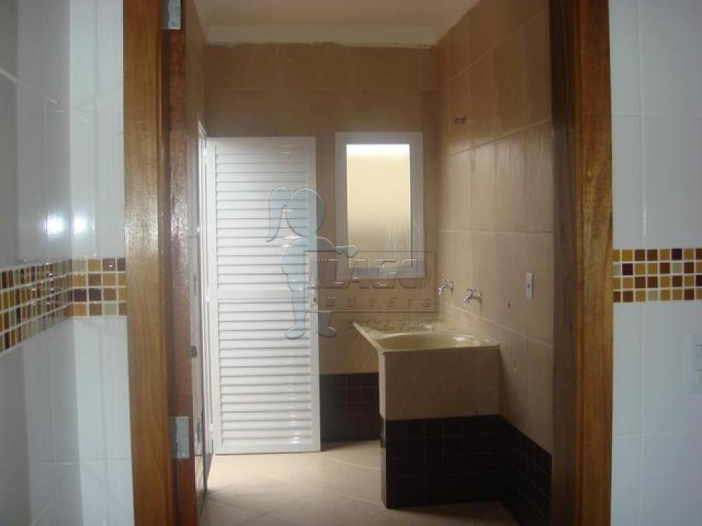 Comprar Casas / Padrão em Bonfim Paulista apenas R$ 500.000,00 - Foto 34