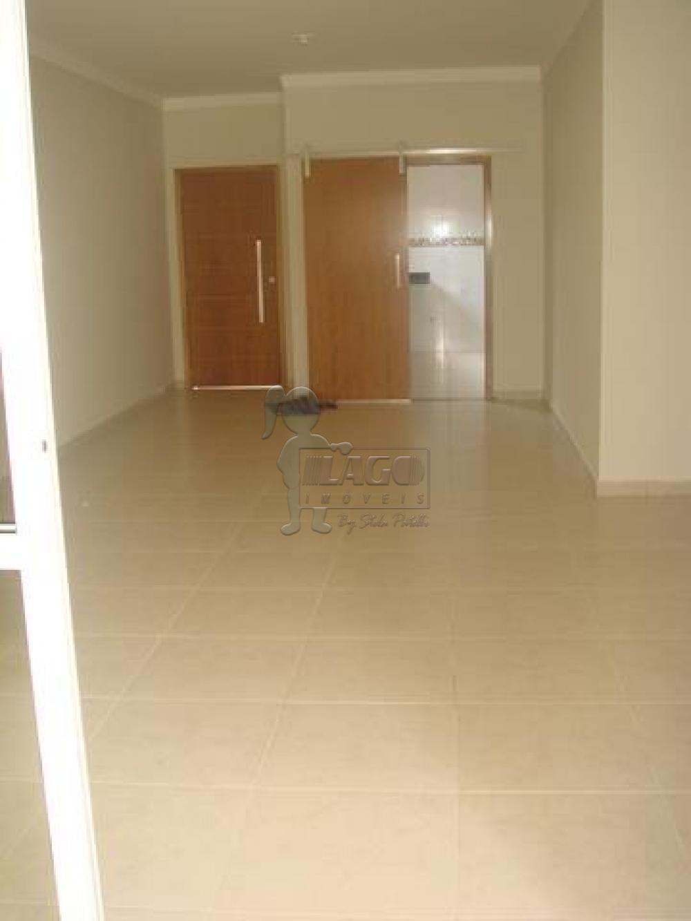 Comprar Casas / Padrão em Bonfim Paulista apenas R$ 500.000,00 - Foto 37