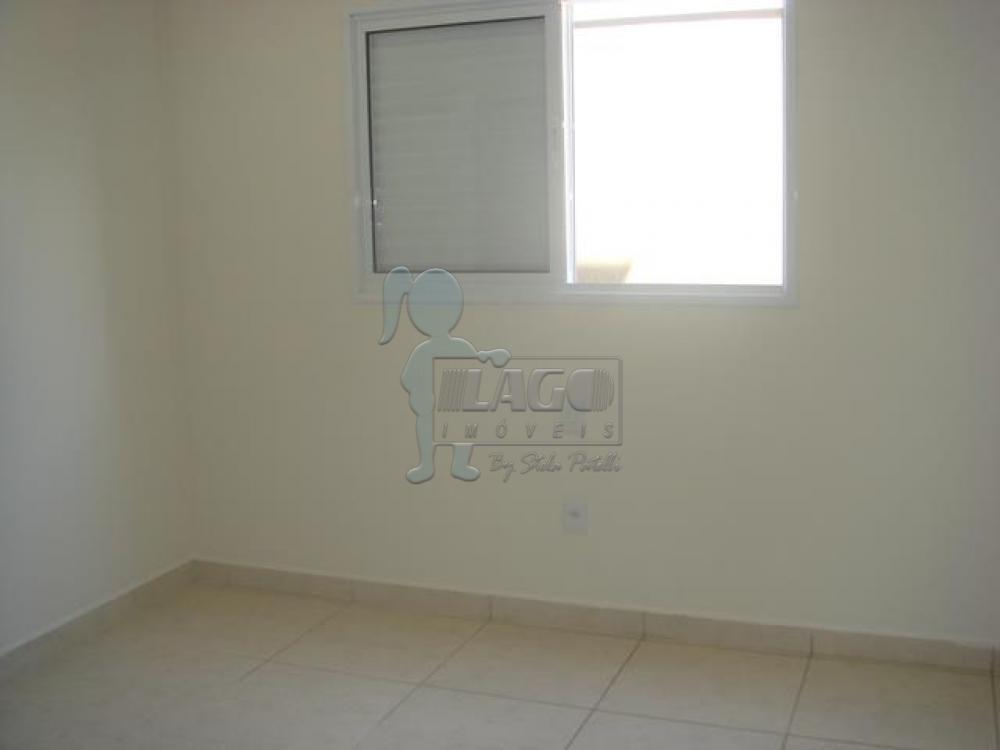 Comprar Casas / Padrão em Bonfim Paulista apenas R$ 500.000,00 - Foto 40