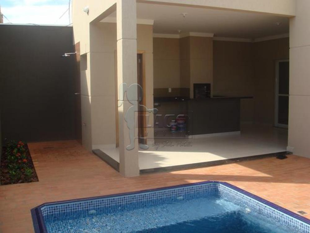 Comprar Casas / Padrão em Bonfim Paulista apenas R$ 500.000,00 - Foto 41