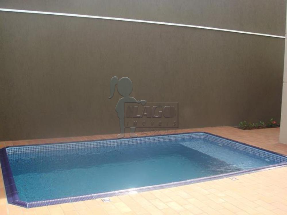 Comprar Casas / Padrão em Bonfim Paulista apenas R$ 500.000,00 - Foto 43