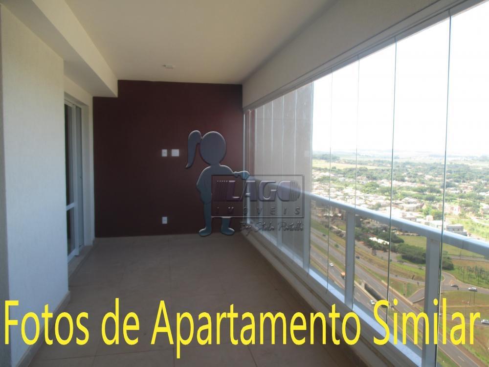 Comprar Apartamento / Padrão em Ribeirão Preto apenas R$ 820.000,00 - Foto 3