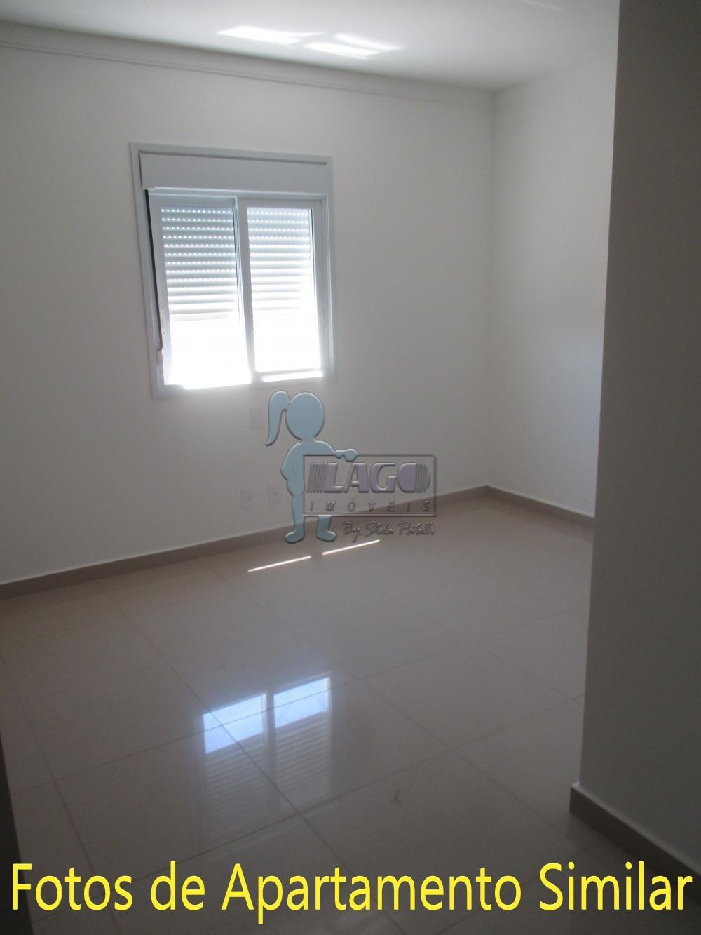 Comprar Apartamento / Padrão em Ribeirão Preto apenas R$ 820.000,00 - Foto 6