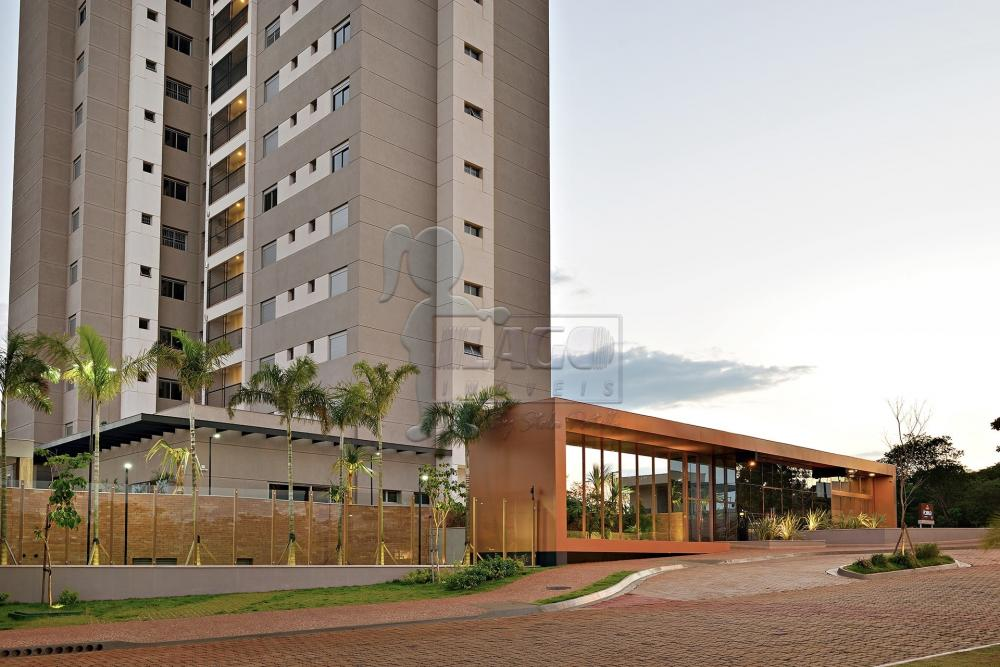 Comprar Apartamento / Padrão em Ribeirão Preto apenas R$ 1.960.066,44 - Foto 2