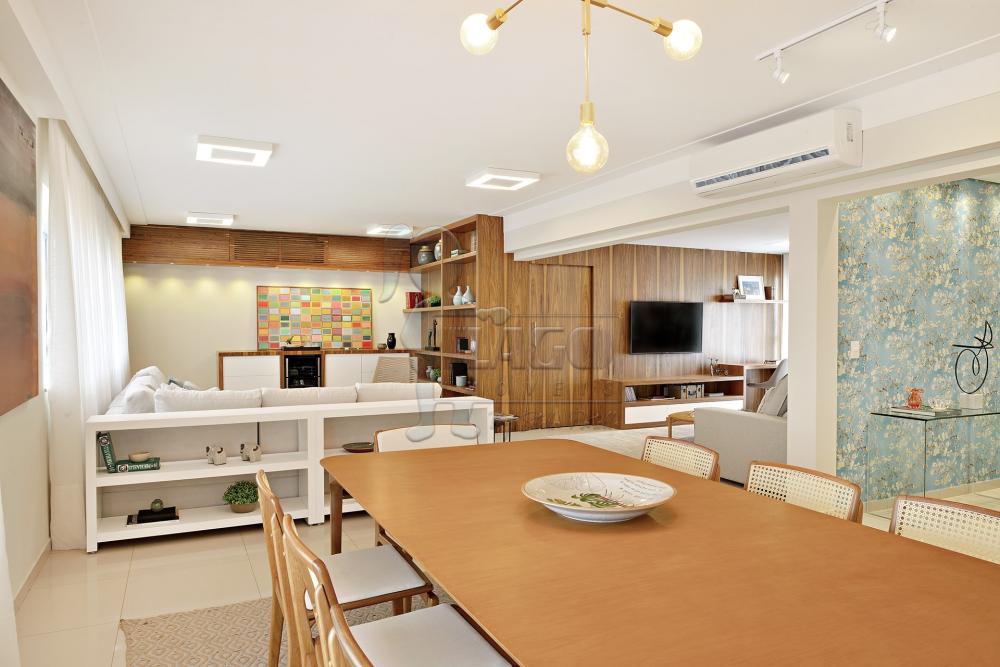 Comprar Apartamento / Padrão em Ribeirão Preto apenas R$ 1.960.066,44 - Foto 4