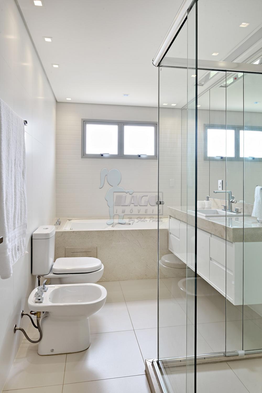 Comprar Apartamento / Padrão em Ribeirão Preto apenas R$ 1.960.066,44 - Foto 8