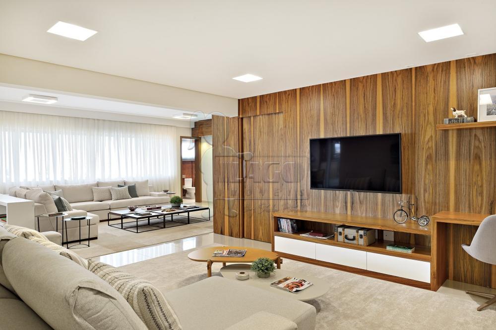 Comprar Apartamento / Padrão em Ribeirão Preto apenas R$ 1.960.066,44 - Foto 5