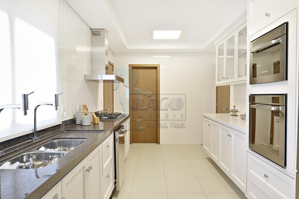 Comprar Apartamento / Padrão em Ribeirão Preto apenas R$ 1.960.066,44 - Foto 11