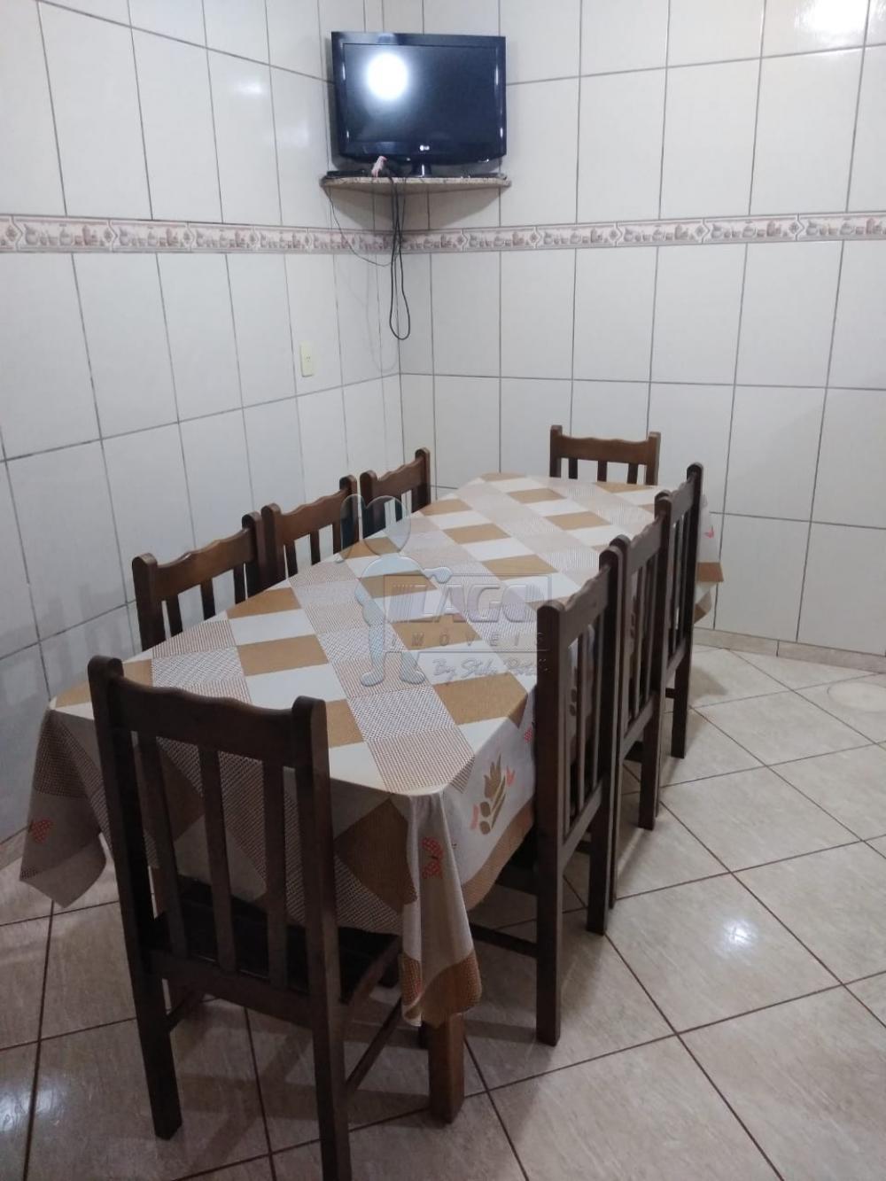 Comprar Casas / Padrão em Ribeirão Preto apenas R$ 350.000,00 - Foto 3