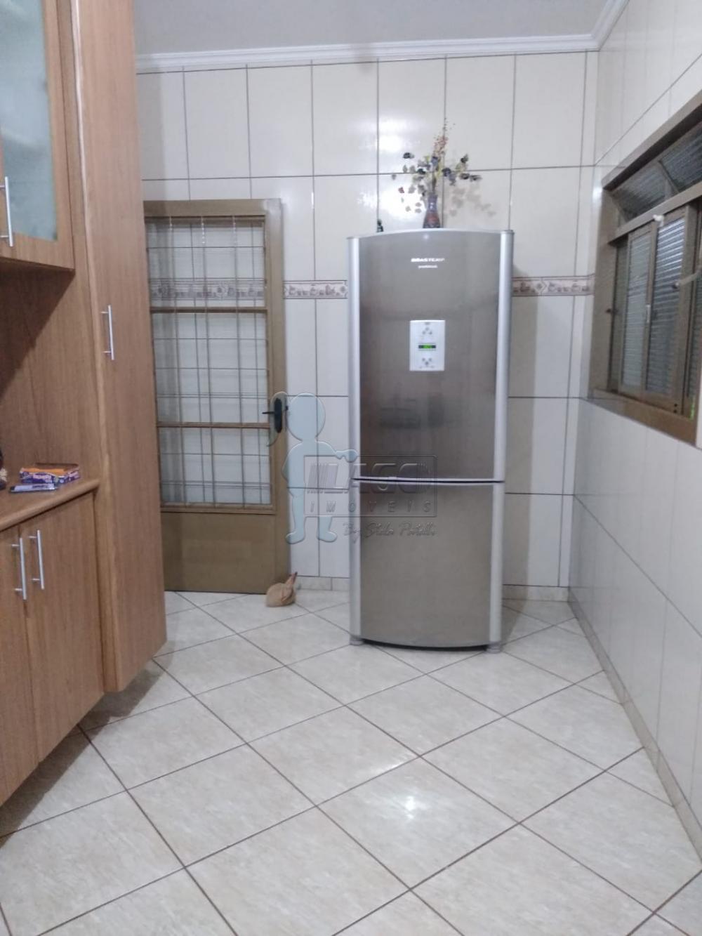 Comprar Casas / Padrão em Ribeirão Preto apenas R$ 350.000,00 - Foto 15