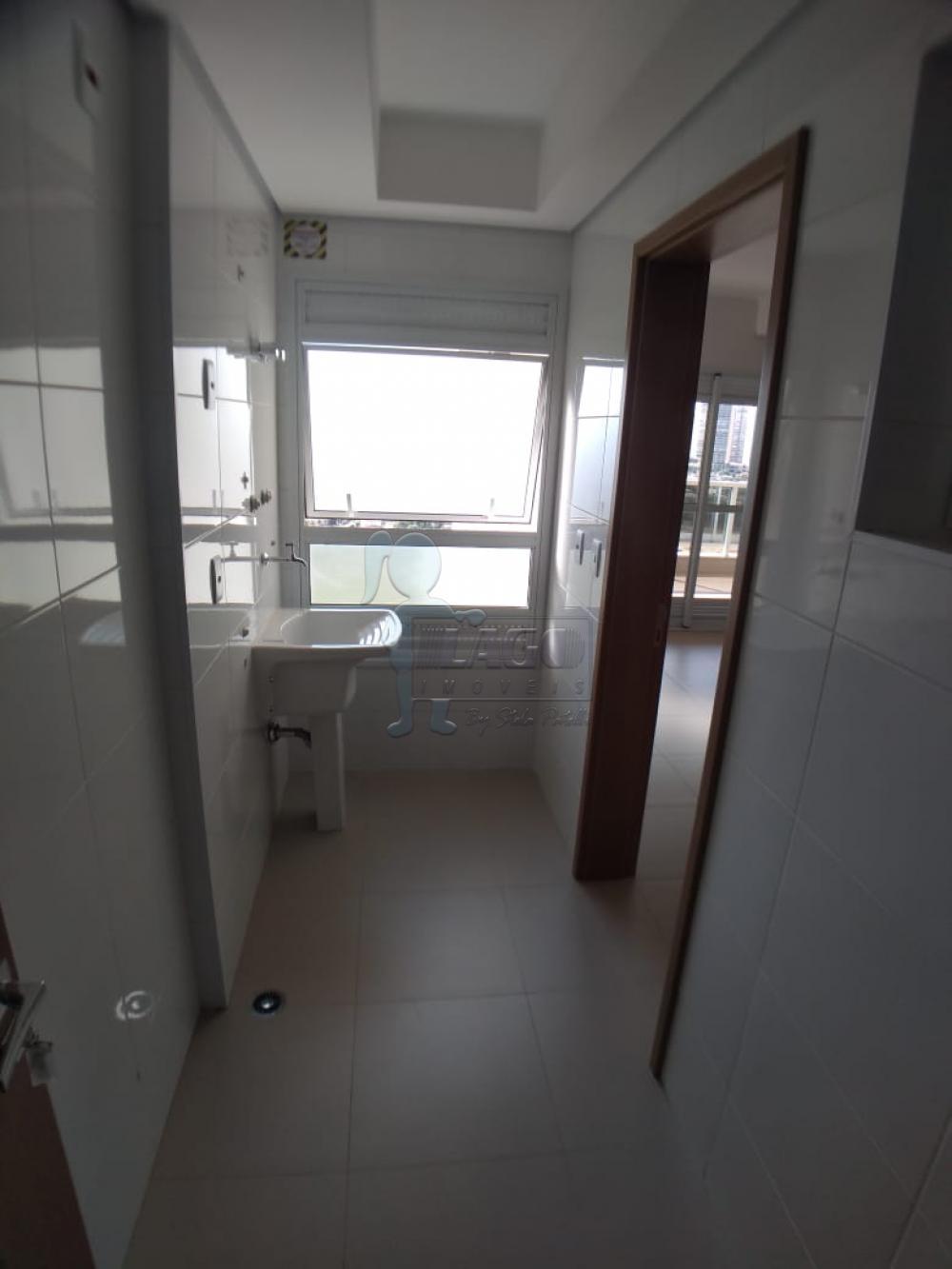 Comprar Apartamento / Padrão em Bonfim Paulista apenas R$ 700.000,00 - Foto 6
